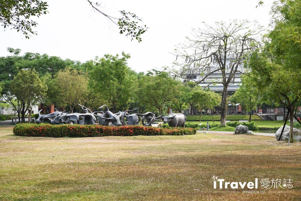 六堆客家文化園區 Liudui Hakka Cultural Park (36)