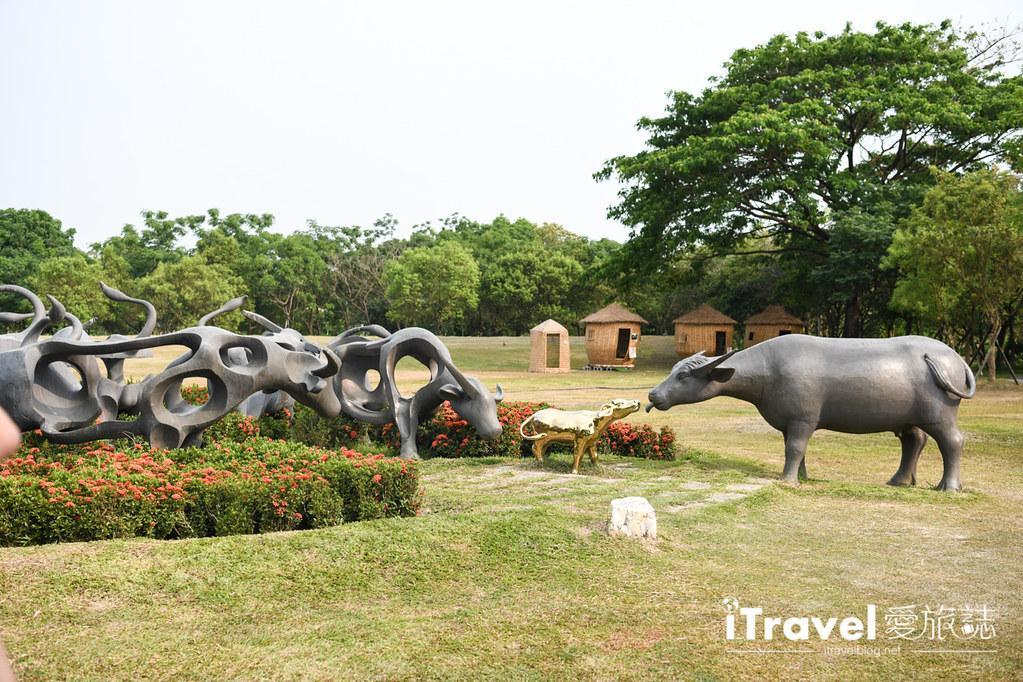 六堆客家文化園區 Liudui Hakka Cultural Park (37)