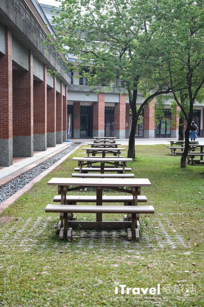 六堆客家文化園區 Liudui Hakka Cultural Park (47)