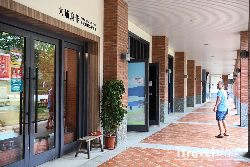 六堆客家文化園區 Liudui Hakka Cultural Park (48)