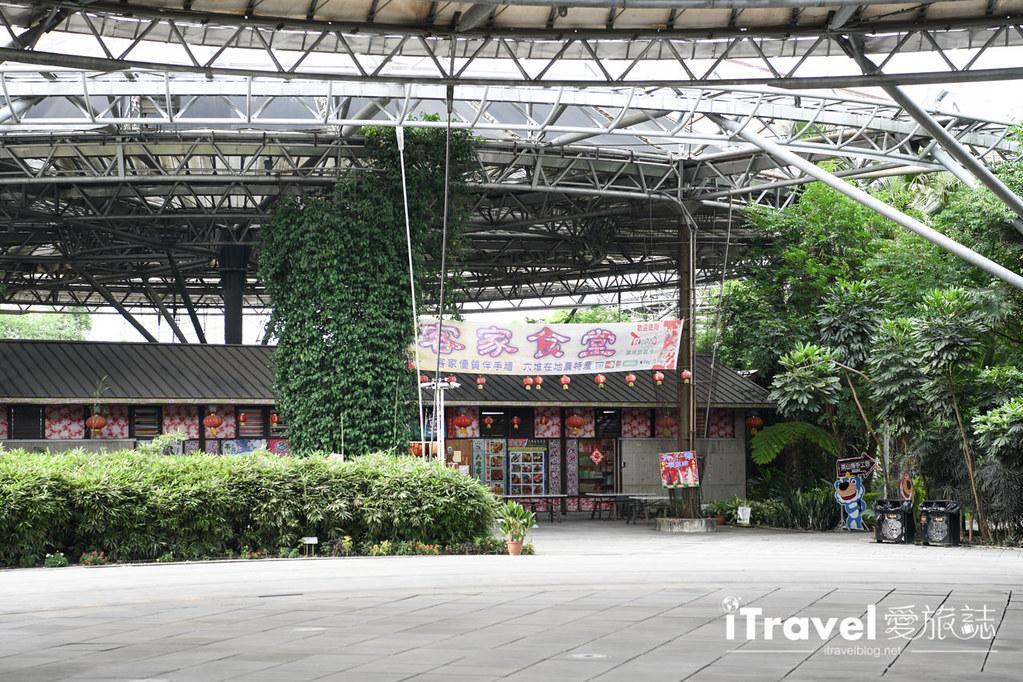 六堆客家文化園區 Liudui Hakka Cultural Park (9)