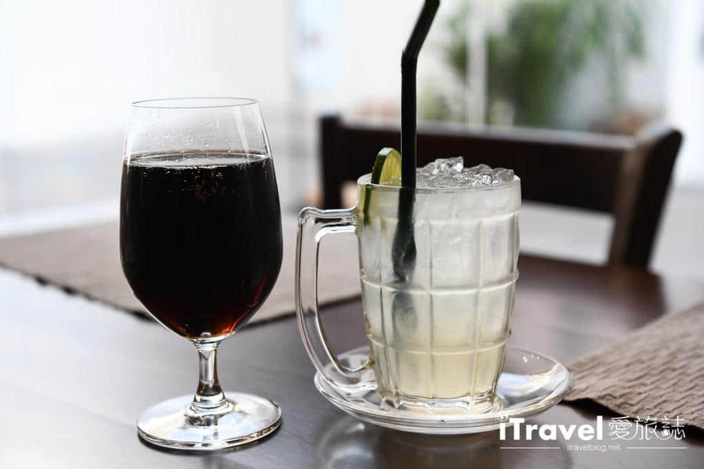 Tamnanthai Authentic Thai Cuisine (16)