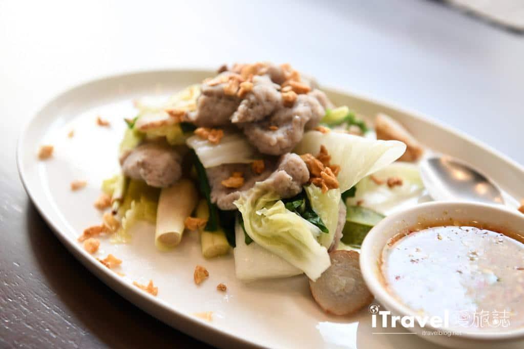 Tamnanthai Authentic Thai Cuisine (17)