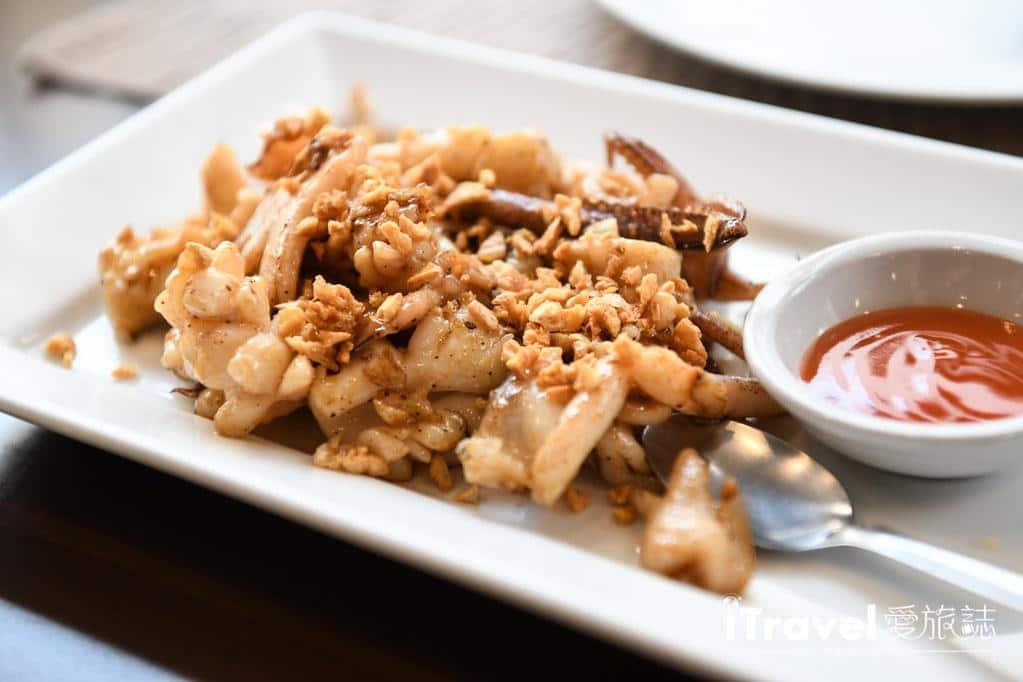 Tamnanthai Authentic Thai Cuisine (19)