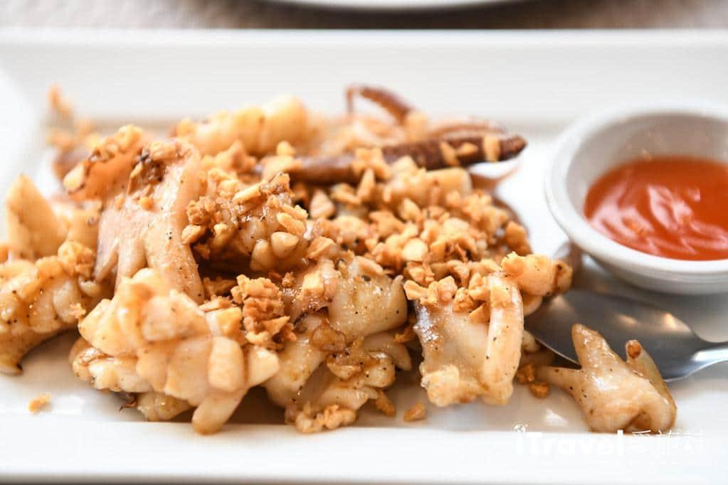 Tamnanthai Authentic Thai Cuisine (20)
