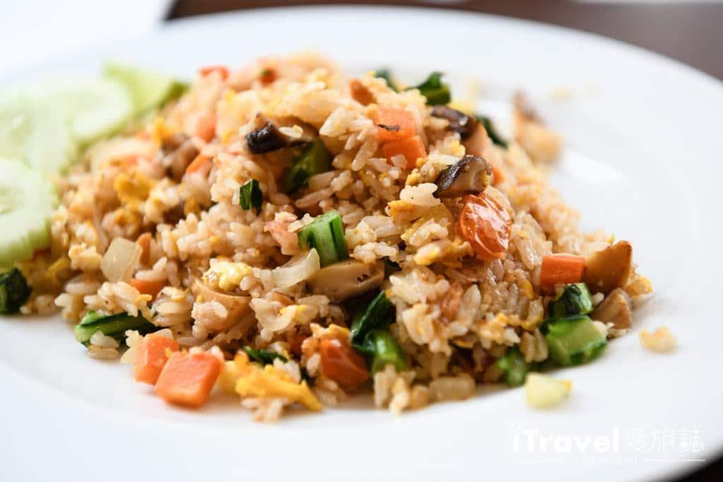 Tamnanthai Authentic Thai Cuisine (21)