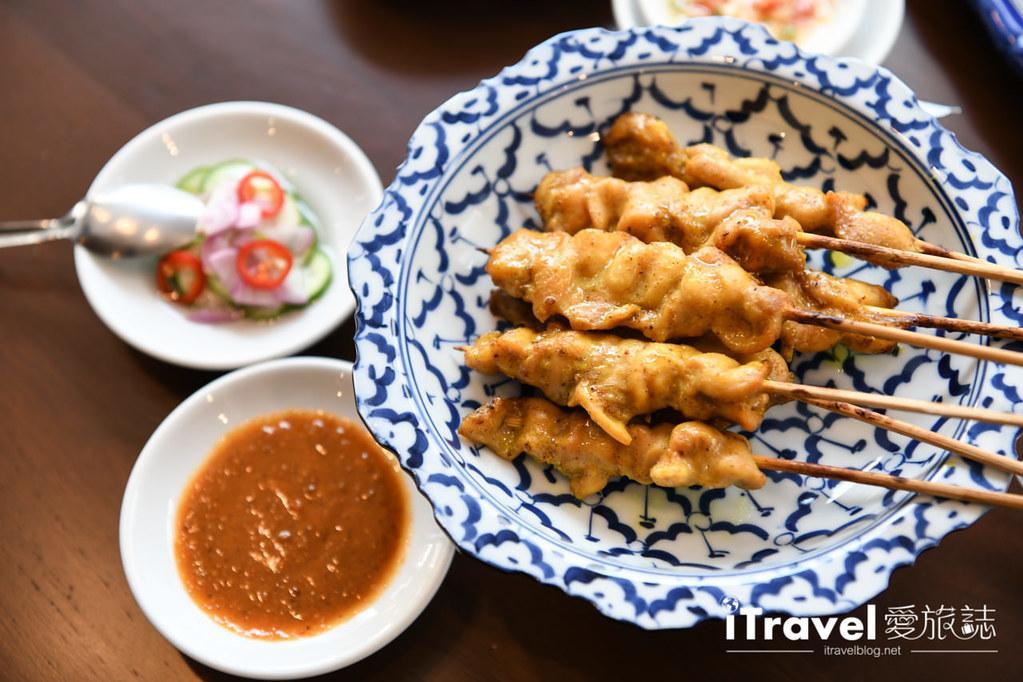 Tamnanthai Authentic Thai Cuisine (26)