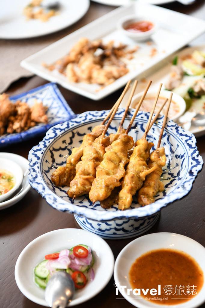 Tamnanthai Authentic Thai Cuisine (27)