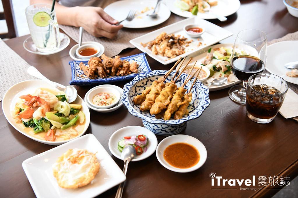 Tamnanthai Authentic Thai Cuisine (31)