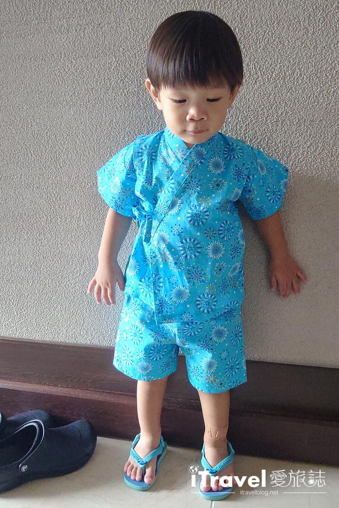 兒童浴衣團購 (12)