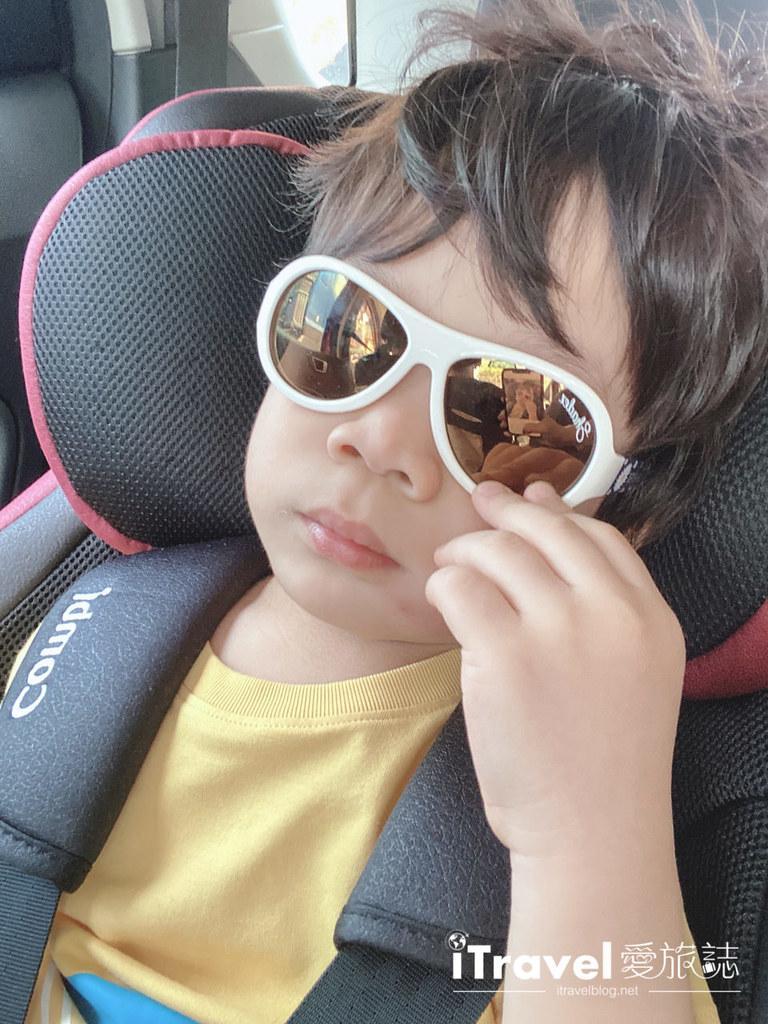 兒童太陽眼鏡 (21)