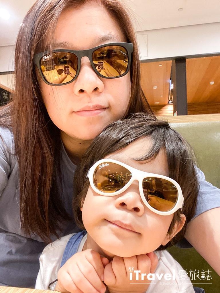 兒童太陽眼鏡 (24)