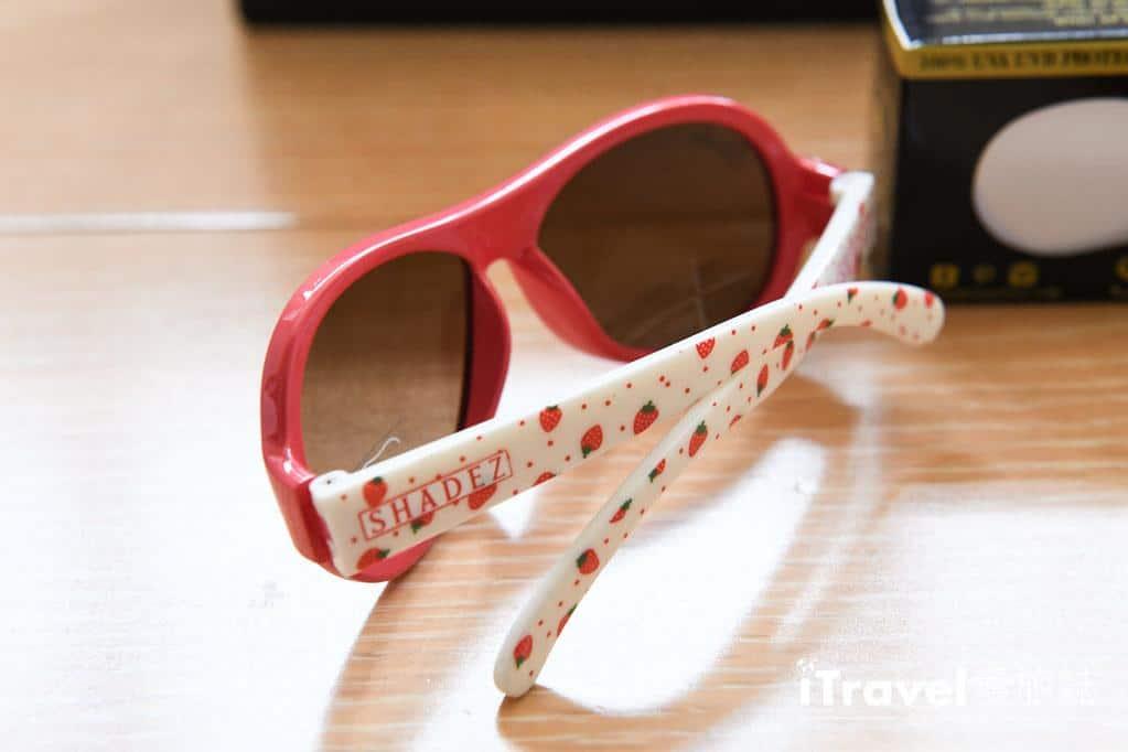 兒童太陽眼鏡 (5)