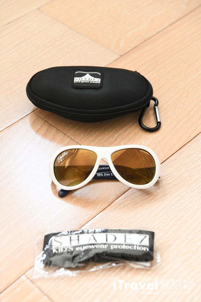 兒童太陽眼鏡 (10)