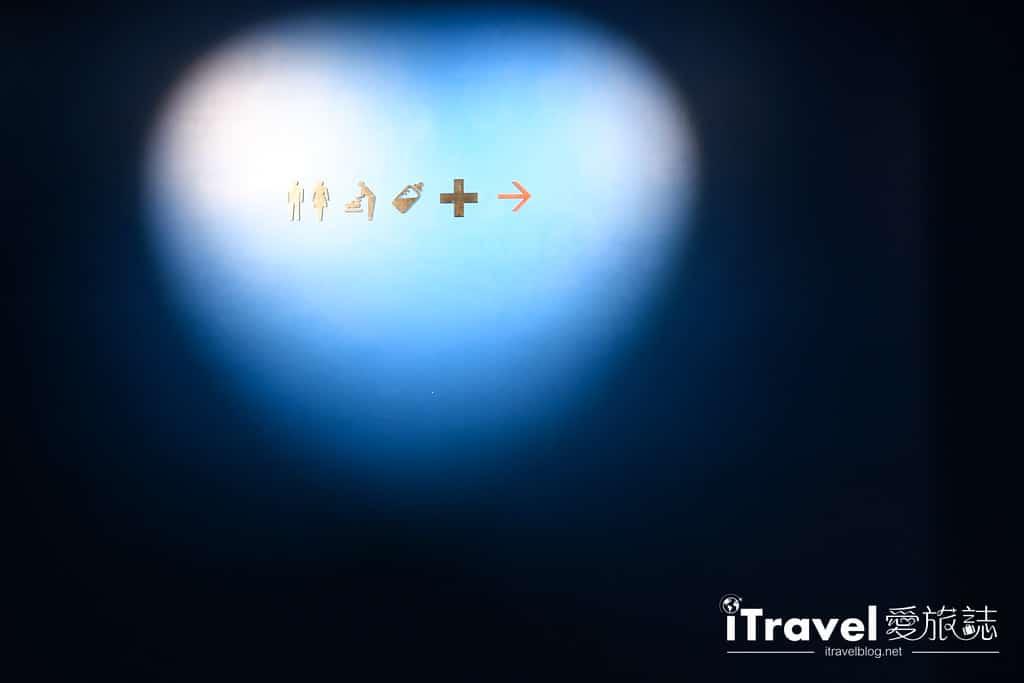 桃園八景島水族館 Xpark (14)