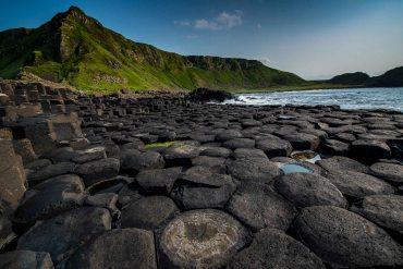 Antrim: Το iTravelling στα χνάρια των γιγάντων στη βόρεια Ιρλανδία - iTravelling
