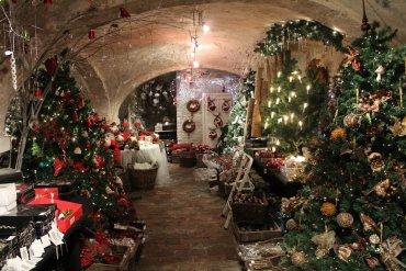 Μπριζ: Παραμυθένια Χριστούγεννα στην πιο ατμοσφαιρική πόλη της Ευρώπης! - iTravelling