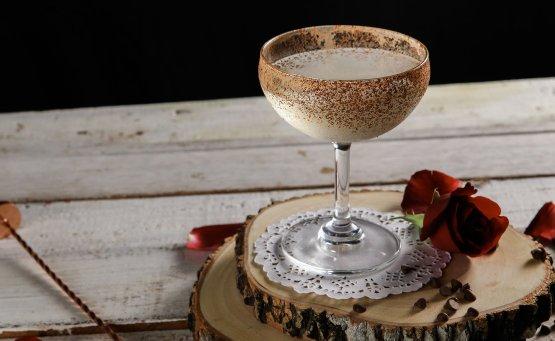 Choco Martini: Το ποτό που θα ζήλευε και ο James Bond - itravelling.gr