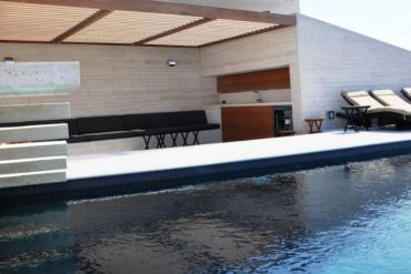 Voronoi's Corrals: Το αρχιτεκτονικό θαύμα της Μήλου - iTravelling