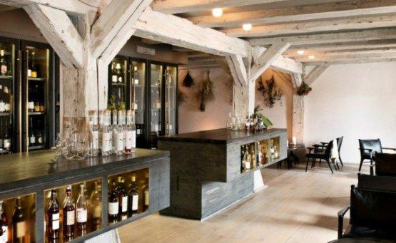Noma Sydney: Το εστιατόριο που έχει λίστα αναμονής με 27.000 πελάτες! -iTravelling