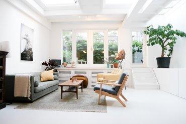 Διαμόρφωση χώρου για την Airbnb: 12 tips για να βγεις κερδισμένος - iTravelling