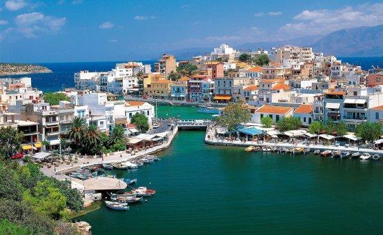 On the Road|| Κοσμοπολίτικες διακοπές στον Άγιο Νικόλαο Κρήτης - iTravelling