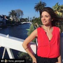 Countess Wilhelmina: Γίνε μια Countess αυτό το καλοκαίρι - iTravelling