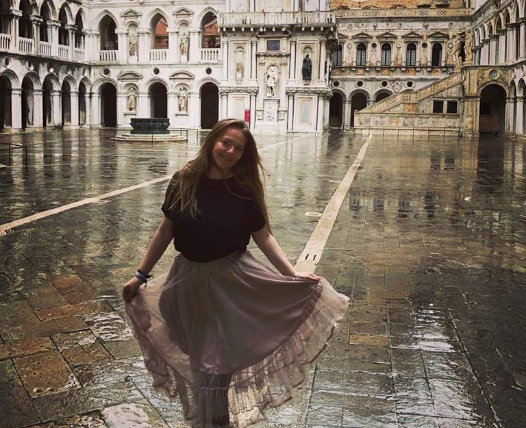 countess_wilhelmina_christina_mallaki_itravelling_ (20)