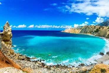 19 ελληνικά νησιά για να διαλέξεις το ιδανικό για εσένα - iTravelling