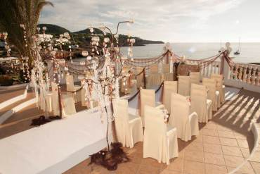 Illa de Tagomago: Το απόλυτο νησί των προτάσεων γάμου - iTravelling