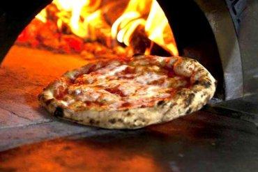 Βρήκαμε που θα φας την καλύτερη πίτσα στον κόσμο - iTravelling
