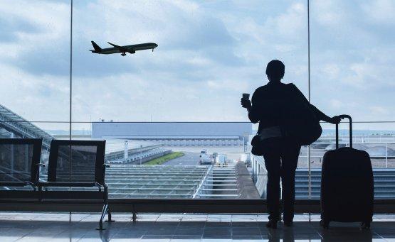 Πες μου τη θέση σου στο αεροπλάνο να σου πω ποιος είσαι! - iTravelling