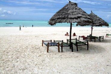7 + 1 εντυπωσιακές παραλίες για αξέχαστες διακοπές - iTravelling