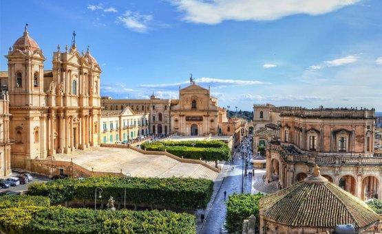 10 κορυφαίοι προορισμοί για διακοπές τον Σεπτέμβριο - iTravelling