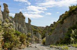 Όκλαντ: Η γη του μακρινού άσπρου σύννεφου - itravelling.gr