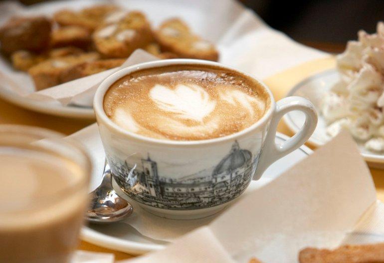 Εσύ ξέρεις πως πρέπει να παραγγείλεις καφέ στην Ιταλία; - itravelling