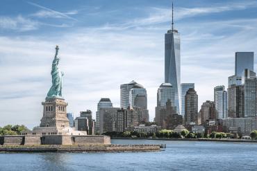 Low Budget Νέα Υόρκη: 7 δραστηριότητες για να μη ξοδέψεις μια περιουσία - itravelling.gr
