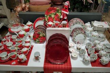Μύρισε Χριστούγεννα στα Diafano Stores! - itravelling.gr