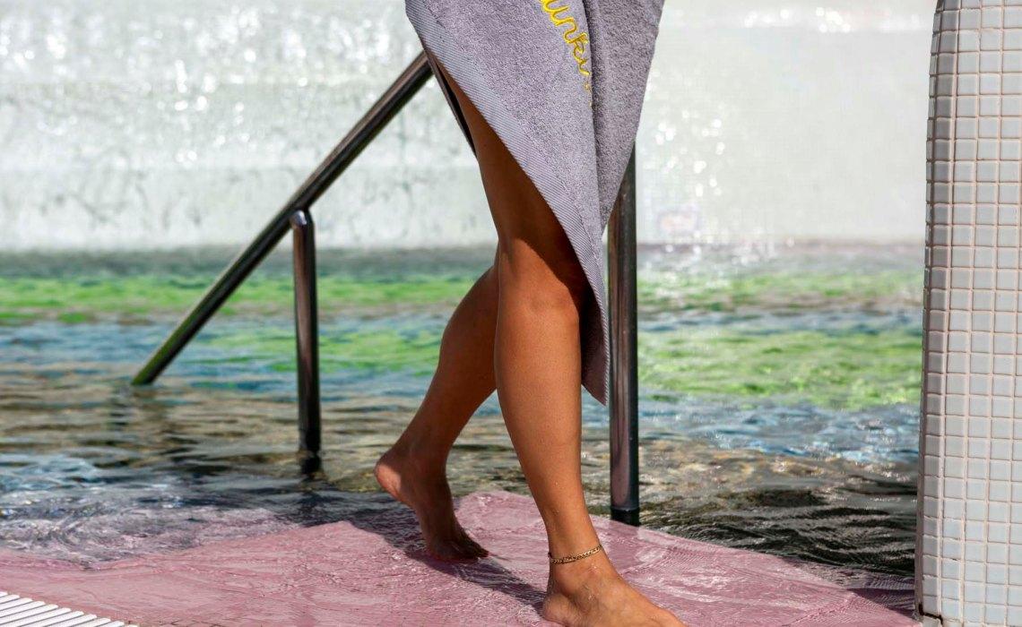 Η Sun of a Beach κατακτά και τα ξενοδοχεία! - itravelling.gr