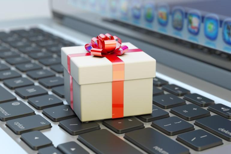 iT Christmas Gift Calendar #12: Hi-tech δώρα για εκείνον! - itravelling.gr