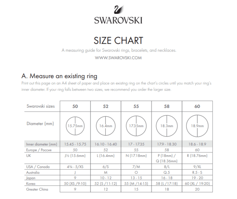 iT Christmas Gift Calendar #7: Ring... the bell by Swarovski! - itravelling.gr