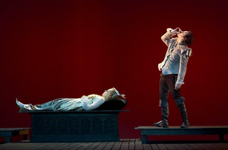Ερωτευμένος Σαίξπηρ: Η παράσταση που αγαπήσαμε συνεχίζεται στο ΘΕΑΤΡΟΝ - itravelling.gr