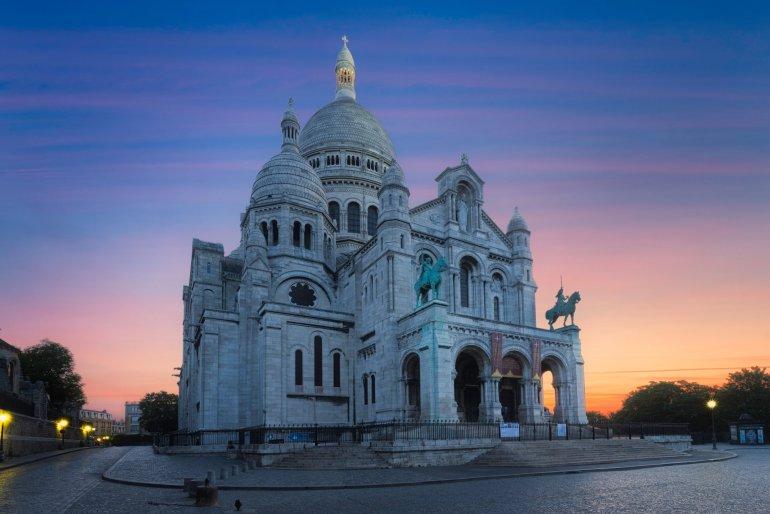 10 λόγοι για να πας ταξίδι στο Παρίσι - itravelling.gr10 λόγοι για να πας ταξίδι στο Παρίσι - itravelling.gr