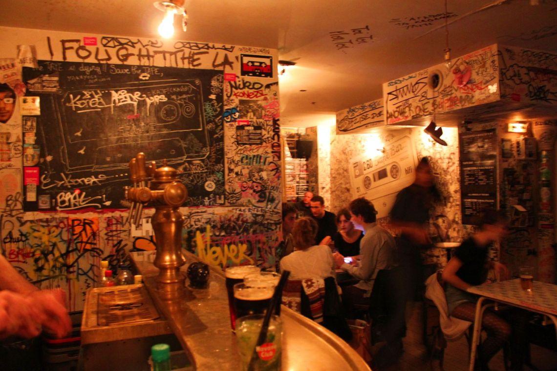 10 λόγοι για να πας ταξίδι στο Παρίσι - itravelling.gr