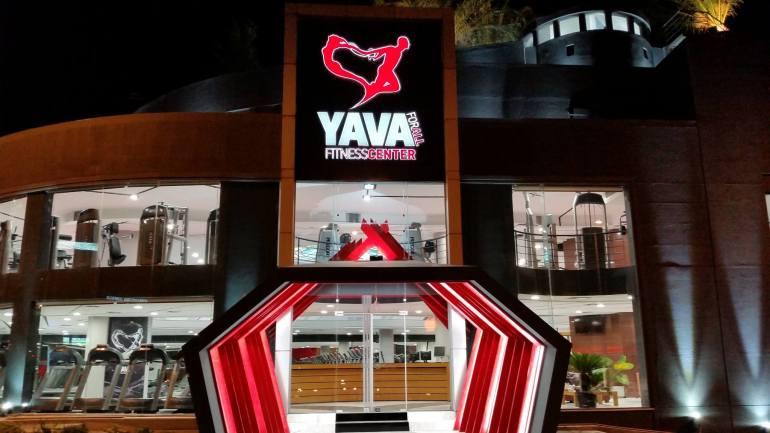 Body Shock 48: Η καλύτερη wellness εμπειρία είναι στα Yava! - itravelling.gr