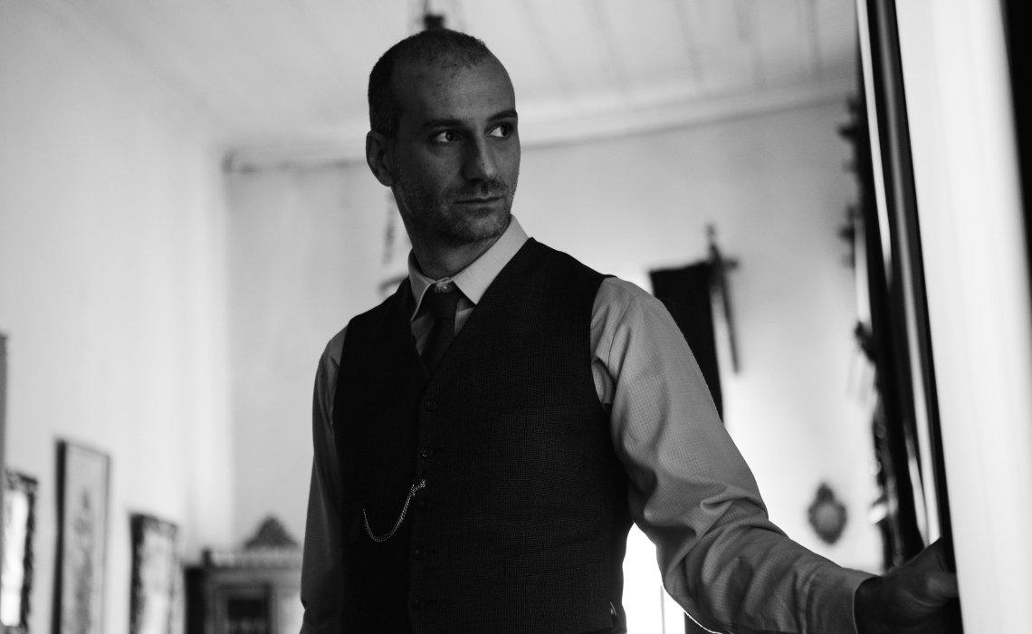 Το Πιθάρι: Οι Παραβάσεις του ΚΠΙΣΝ υποδέχονται το διήγημα του Λουίτζι Πιραντέλλο - itravelling.gr