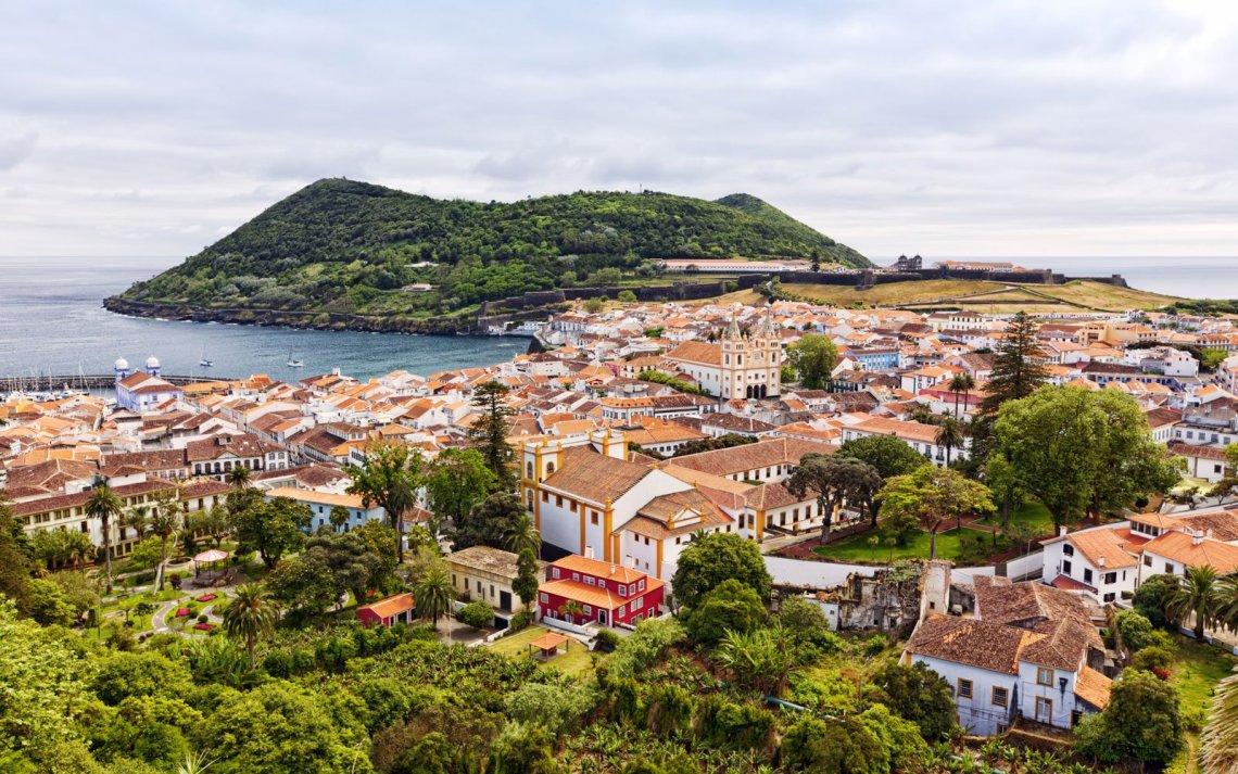 8+2 ελληνικά νησιά για διακοπές απόλαυση! - itravelling.gr
