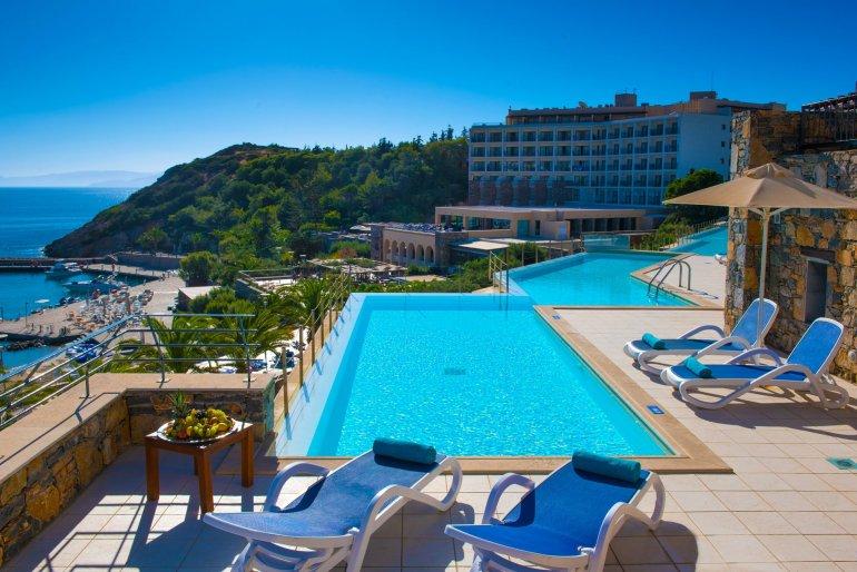 Wyndham Hotels & Resorts: 5 προτάσεις για Πάσχα δίπλα στο κύμα - itravelling.gr