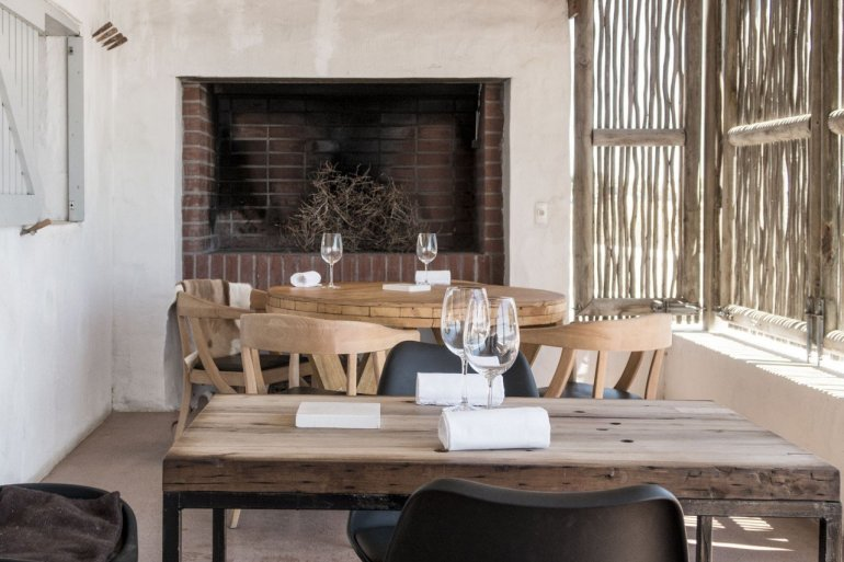 Wolfgat: Το καλύτερο εστιατόριο στον κόσμο έχει μόνο 20 τραπέζια και χαμηλές τιμές! - itravelling.gr