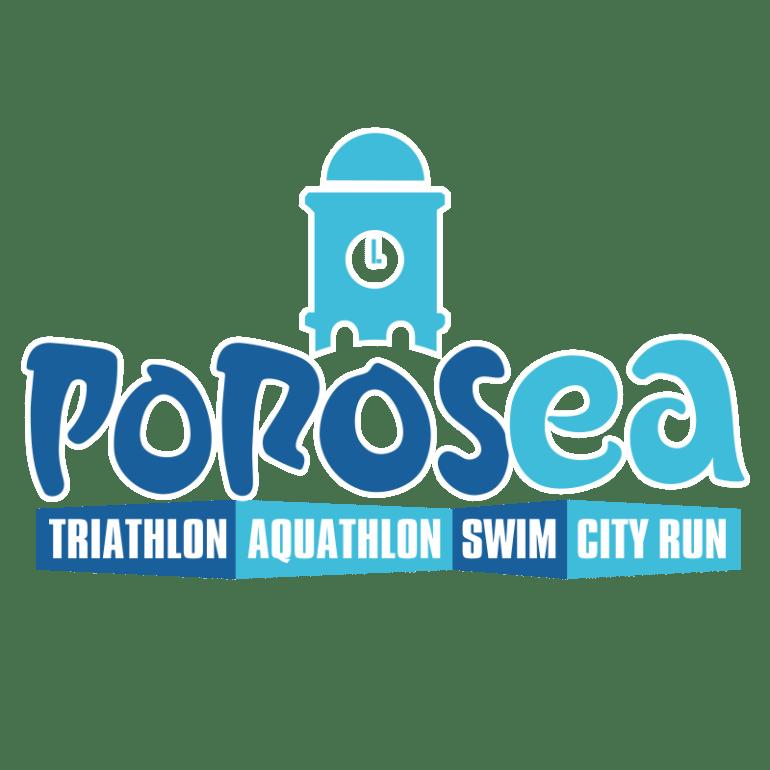 iT Διαγωνισμός: Κέρδισε 2 συμμετοχές στον αγώνα δρόμου POROSEA 2019 - itravelling.gr